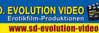 SD Evolution Video logo