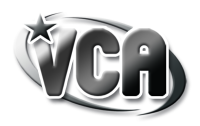 VCA Pictures Logo