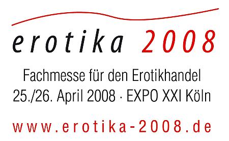 erotika 2008