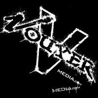 Vouyer Media Logo