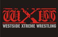 wXw Westside xtreme Wrestling