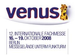 Venus Berlin Bild