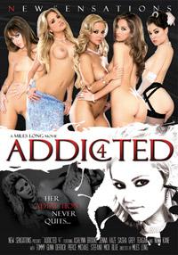 Addicted 4 Bild