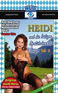 Heidi 5 Bild