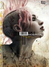 Hospital Bild