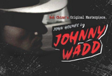 Johnny Wadd Bild