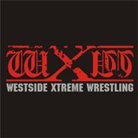 wxw - westside xtreme wrestling Bild