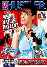 Whos nailin Paylin Bild