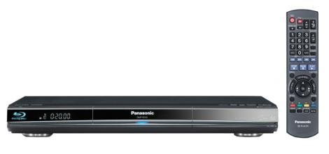 Panasonic_Blu-ray_Player_DMP_BD55