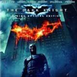Batman - The Dark Knight Blu-ray