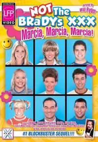 Not the Bradys XXX Marcia Marcia Marcia