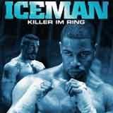 e-m-s Filme DVD