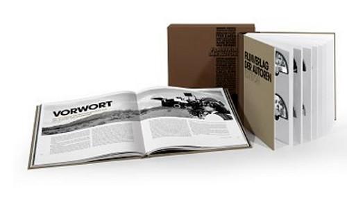 Arthaus Filmverlag der Autoren Edition