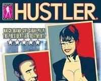 Obama is nailin Paylin