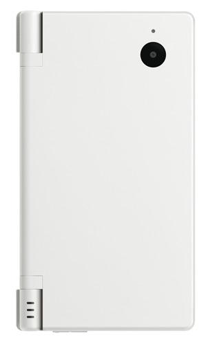 Nintendo DSi 2