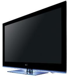 LG PS 8000