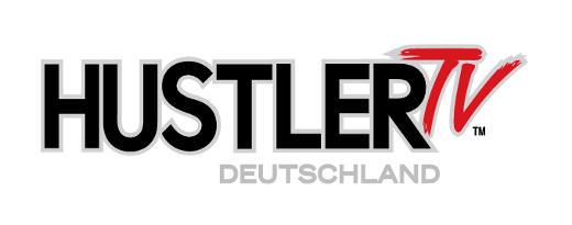Hustler TV Deutschland