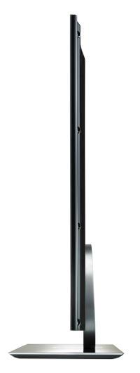 LG LH9500