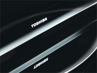 Toshiba 55SV685D 1