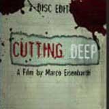 Cutting Deep DVD Filmkritik