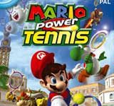 New Play Control: Mario Power Tennis im Spieletest
