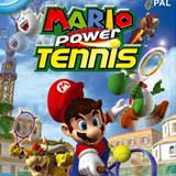 New Play Control: Mario Power Tennis im Spieletest