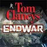 Tom Clancy End War