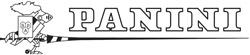 Panini Comics Verlag Logo