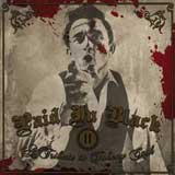 Paid in Black Vol.2 – A Tribute to Johnny Cash CD Review
