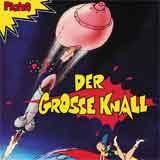 Der grosse Knall DVD WVG Medien