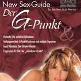 New Sex-Guide: Der G-Punkt DVD WVG Medien