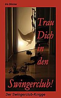 TrauDichinDenSwingerclub
