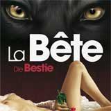 La Bete - Die Bestie Filmkritik