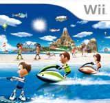 Wii Sports Resort im Spieletest