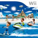 Wii Sports Resort im Spieletest