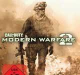 Call of Duty: Modern Warfare 2 im Spieletest