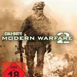 Call of Duty: Modern Warfare 2 im Spieletest