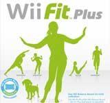 Wii Fit Plus im Spieletest