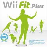 Wii Fit Plus im Spieletest