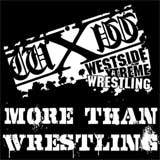 wXw Wrestling Verlosung