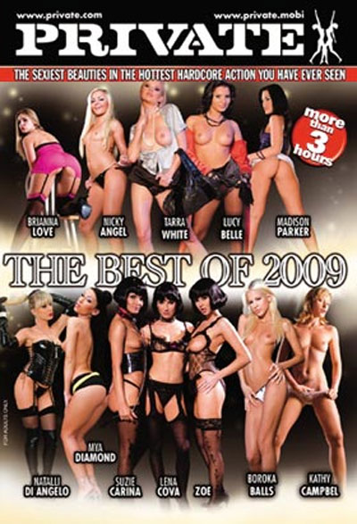 Private - Best of 2009