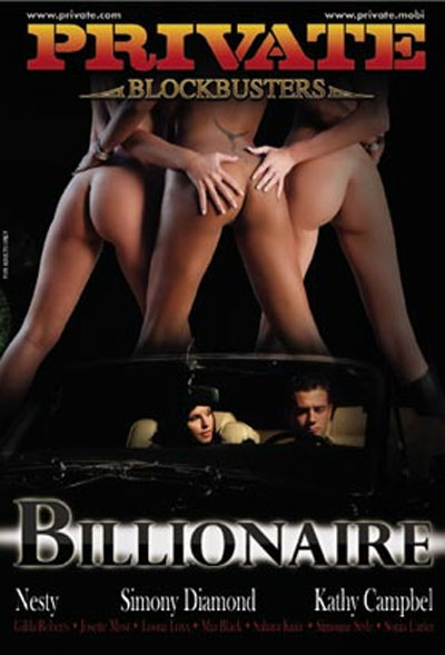 Private - Billionaire