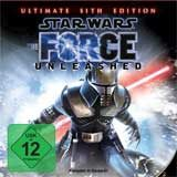 Star Wars: The Force Unleashed – Ultimate Sith Edition im Spieletest