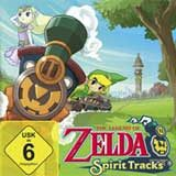 The Legend of Zelda: Spirit Tracks im Spieletest