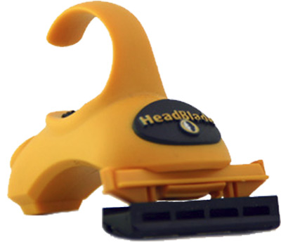 Headblade Classic