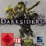 Darksidersim Spieletest