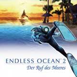 Endless Ocean 2 - Der Ruf des Meeres im Spieletest
