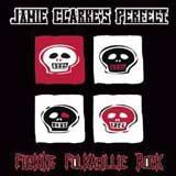 Jamie Clarke's Perfect - Fucking Folkabillie Rock CD Review