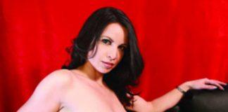 Annika Bond