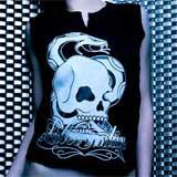 Lorber Vintage T-Shirts
